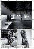 50 jahre reuchlin - Kunstverein Pforzheim im Reuchlinhaus eV - Seite 4