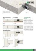 pdf OpuscoliSchubdorne HED, HLD, DSD - Jordahl - Page 5