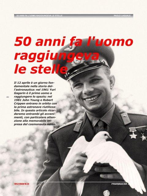 download (pdf 1,16 mb) - l'Astrofilo