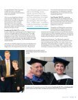 Process and Progress through the Liberal Arts - Hartwick College - Page 7
