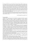 TRAIN DE VIE di Radu Mihaileanu - Page 2