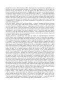 TRAIN DE VIE di Radu Mihaileanu - Page 3