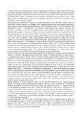 TRAIN DE VIE di Radu Mihaileanu - Page 4