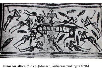 Immagini e testi epos e pittura arcaica.pdf