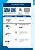 Cavi ECG e Accessori - Noris - Page 7