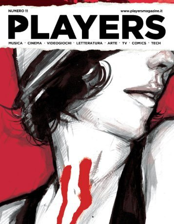 Link download PDF - Players