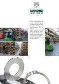 scarica la brochure - Gandini S.p.A - Page 6