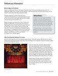 Don Giovanni - Opera Lyra Ottawa - Page 6