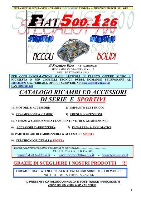 Perno Maniglia Galletto Vetro Girevole Deflettore Fiat Lancia Autobianchi