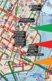 Andare in bicicletta in modo intelligente - NYC.gov - Page 4