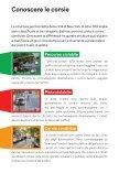 Andare in bicicletta in modo intelligente - NYC.gov - Page 5