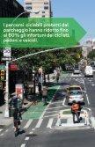 Andare in bicicletta in modo intelligente - NYC.gov - Page 6