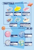 giochi e promozionali giochi e promozionali - PMI srl - Page 2