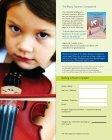 Guida all'ABRSM per gli insegnanti - Page 3
