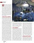 L'INCHIESTA/ PARTO NATURALE Si calcola che il ... - Safety and Life - Page 2