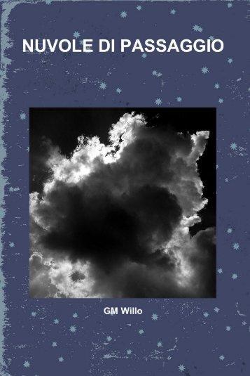 Nuvole di Passaggio ebook