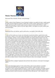 Maniac Mansion - Retrogaming Planet