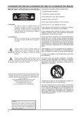 Introduzione rapida - Strumenti Musicali .net - Page 2