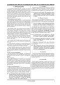 Introduzione rapida - Strumenti Musicali .net - Page 3