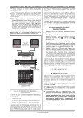 Introduzione rapida - Strumenti Musicali .net - Page 7