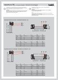 Rasomuro 55 - Page 2