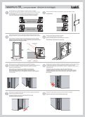 Rasomuro 55 - Page 3