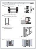 Rasomuro 55 - Page 6