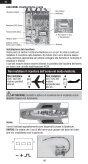 AS6410NBL Guida dell'utente - Spektrum - Page 5
