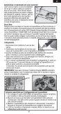 AS6410NBL Guida dell'utente - Spektrum - Page 6