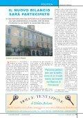 ASSE MEDIANO - Quindicinale - tommaso travaglino - Page 5
