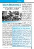 ASSE MEDIANO - Quindicinale - tommaso travaglino - Page 7