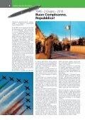 Notiziario giugno 2010 - Comune di Arluno - Page 2