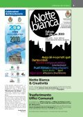 Notiziario giugno 2010 - Comune di Arluno - Page 3