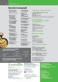 Notiziario giugno 2010 - Comune di Arluno - Page 4