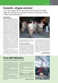 Notiziario giugno 2010 - Comune di Arluno - Page 5