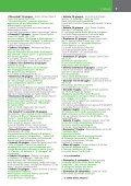 Notiziario giugno 2010 - Comune di Arluno - Page 7