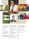 Vom Point-of-Sale zum - marcapo GmbH - Seite 2