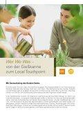 Vom Point-of-Sale zum - marcapo GmbH - Seite 4