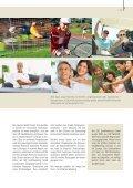 Vom Point-of-Sale zum - marcapo GmbH - Seite 5