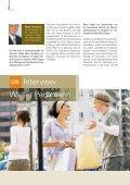 Vom Point-of-Sale zum - marcapo GmbH - Seite 6