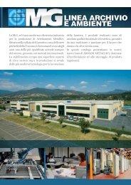MG Archivio e Ambiente 2013