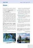 Parrocchia di Ligornetto - Page 3