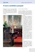 Parrocchia di Ligornetto - Page 5