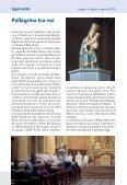 Parrocchia di Ligornetto - Page 6