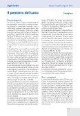 Parrocchia di Ligornetto - Page 7