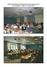 zdjęcia Biletyn nr 3 z 2010.pdf