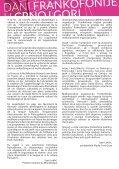 Untitled - Ambassade de France à Podgorica - Page 3