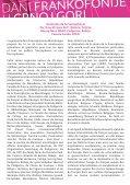 Untitled - Ambassade de France à Podgorica - Page 4