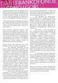 Untitled - Ambassade de France à Podgorica - Page 6