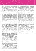 Untitled - Ambassade de France à Podgorica - Page 7
